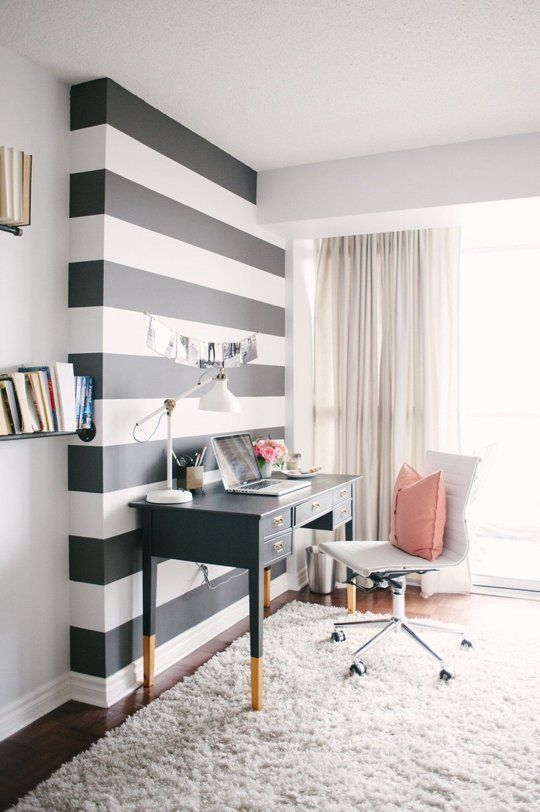 cool-tips-to-visually-expand-a-small-space-4