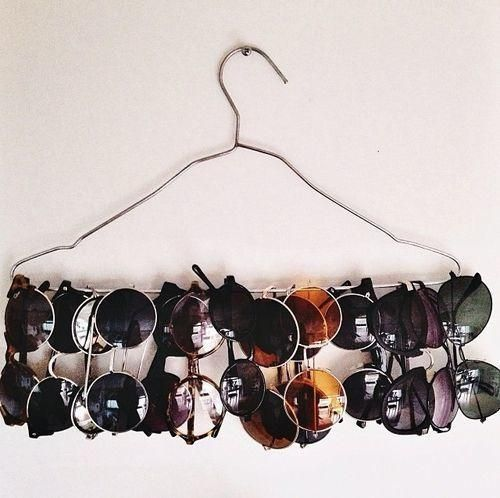 cool-ways-to-organize-men-accessories-at-home-12