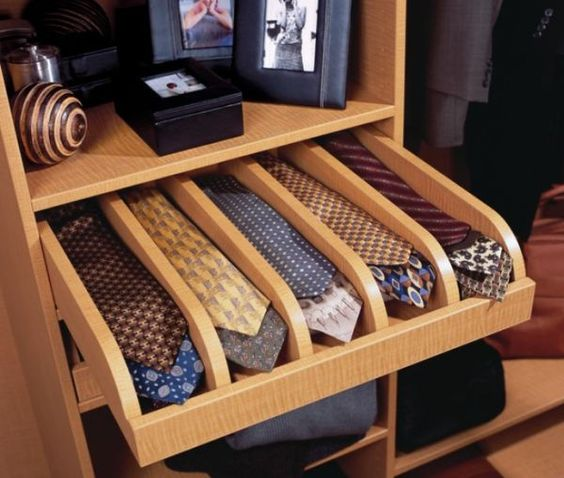 cool-ways-to-organize-men-accessories-at-home-16