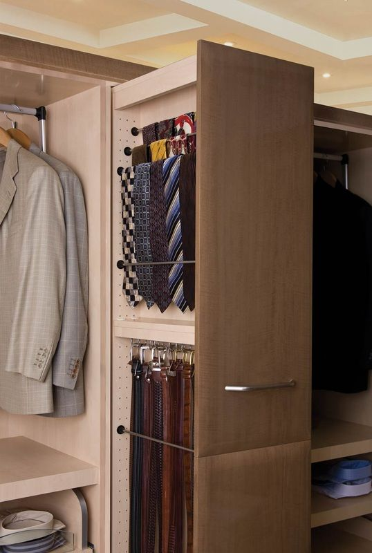 cool-ways-to-organize-men-accessories-at-home-19