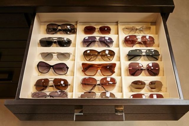 cool-ways-to-organize-men-accessories-at-home-20