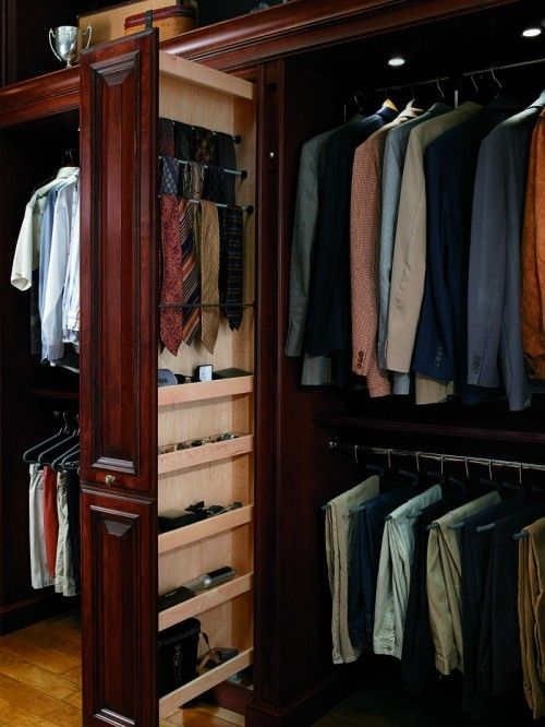 cool-ways-to-organize-men-accessories-at-home-6
