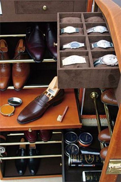 cool-ways-to-organize-men-accessories-at-home-7