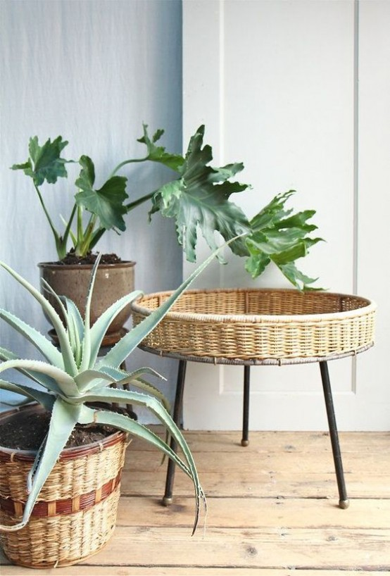 cozy-wicker-touches-for-your-home-decor-11-554x818
