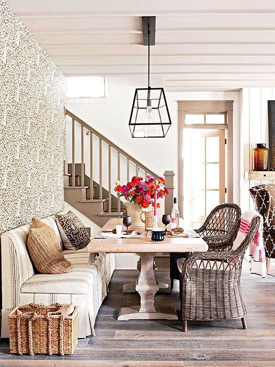 cozy-wicker-touches-for-your-home-decor-1