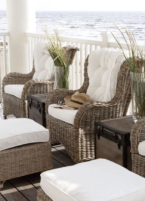 cozy-wicker-touches-for-your-home-decor-13