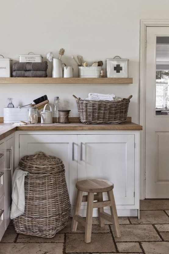 cozy-wicker-touches-for-your-home-decor-18-554x831