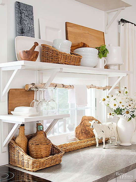 cozy-wicker-touches-for-your-home-decor-20
