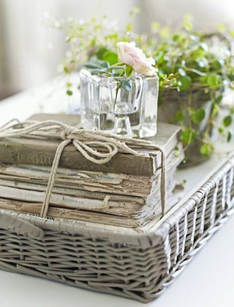 cozy-wicker-touches-for-your-home-decor-2