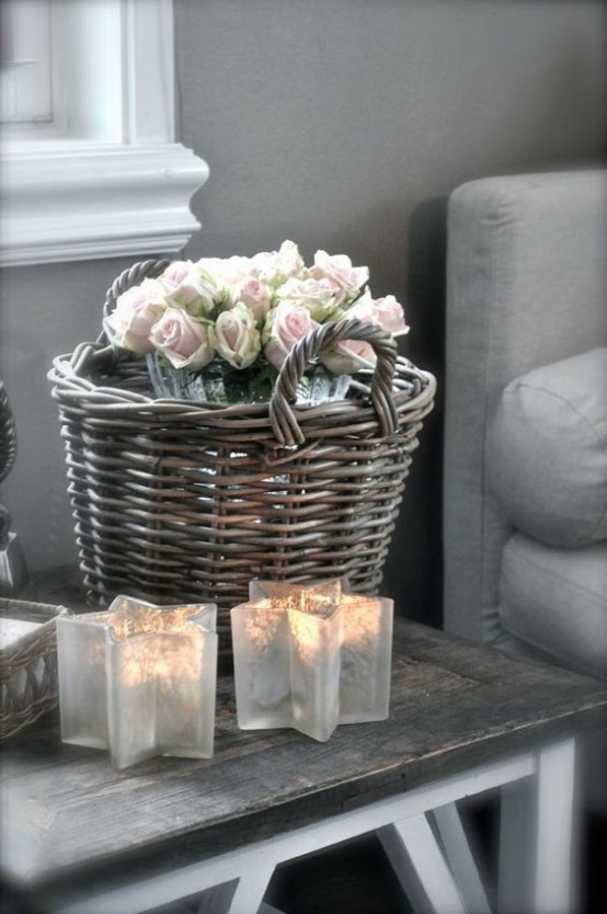 cozy-wicker-touches-for-your-home-decor-31-554x834