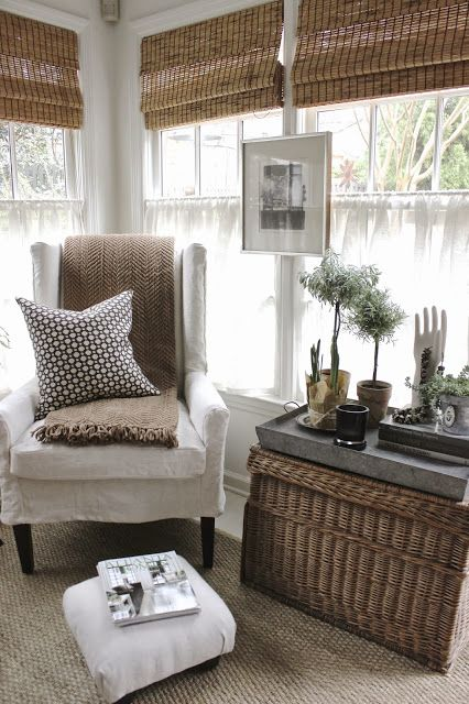 cozy-wicker-touches-for-your-home-decor-3