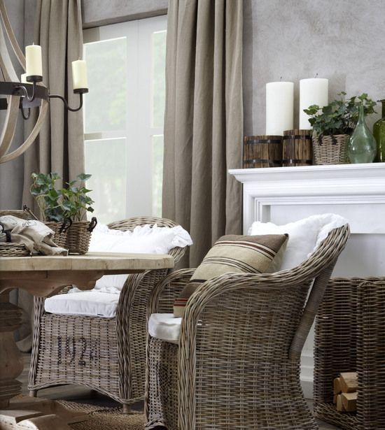 cozy-wicker-touches-for-your-home-decor-32