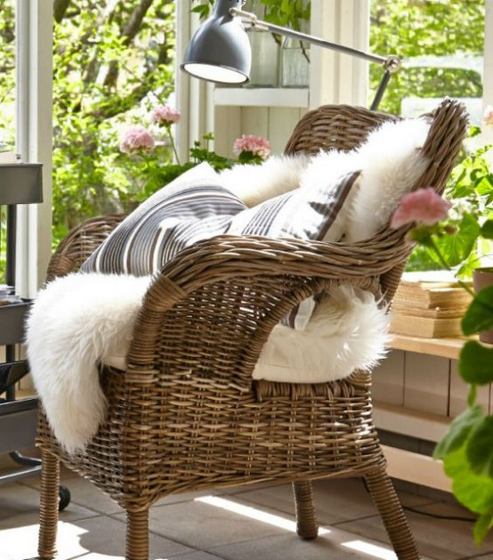 cozy-wicker-touches-for-your-home-decor-33-554x629