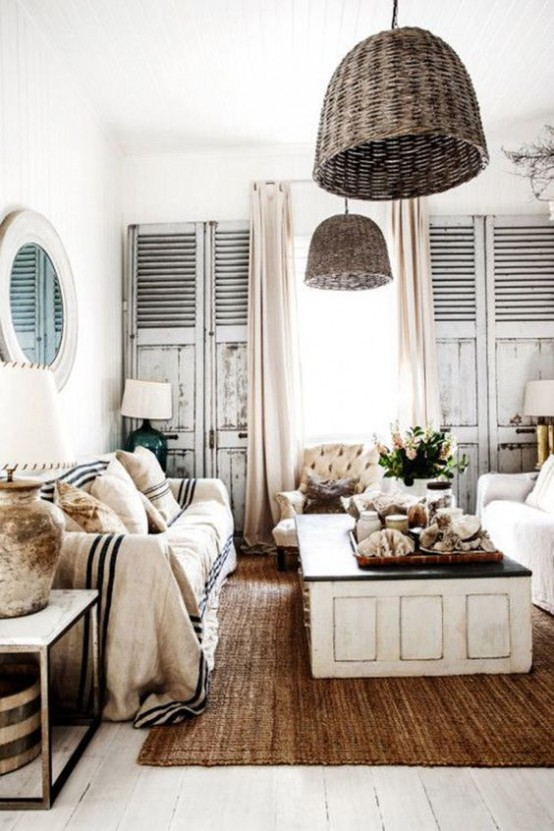 cozy-wicker-touches-for-your-home-decor-36-554x831