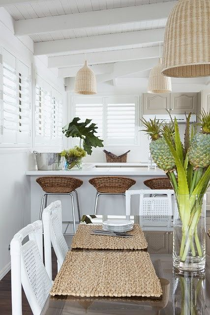 cozy-wicker-touches-for-your-home-decor-4
