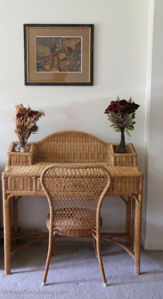 cozy-wicker-touches-for-your-home-decor-6-554x1016