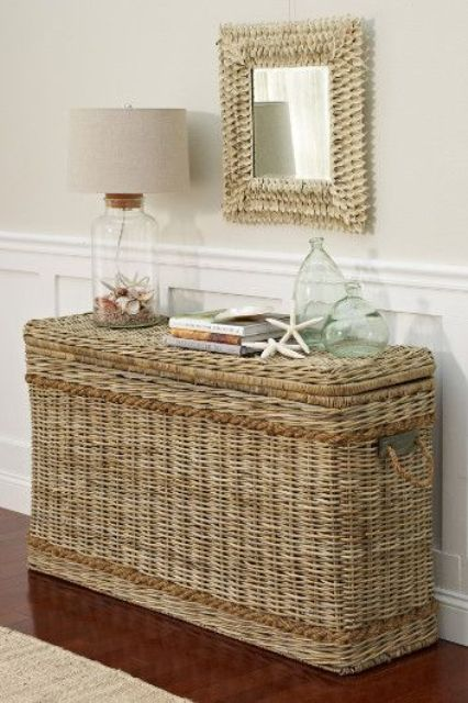 cozy-wicker-touches-for-your-home-decor-8