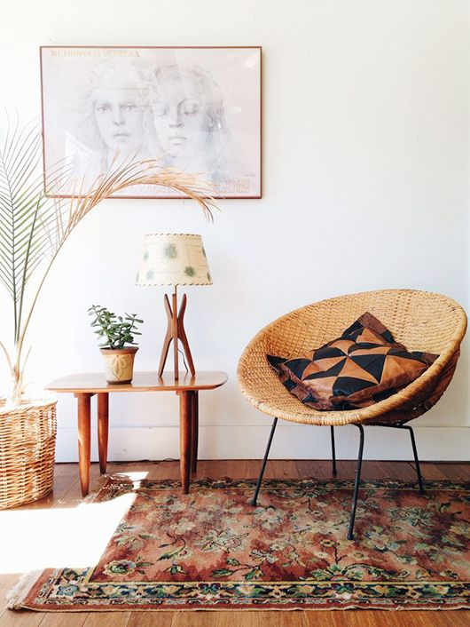 cozy-wicker-touches-for-your-home-decor-9