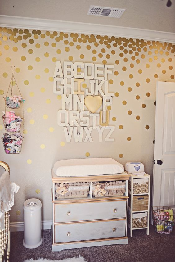 cute-yet-practical-nursery-organization-ideas-10