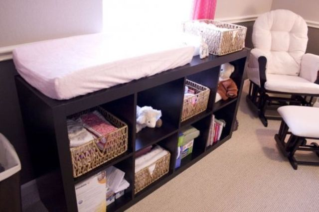 cute-yet-practical-nursery-organization-ideas-12