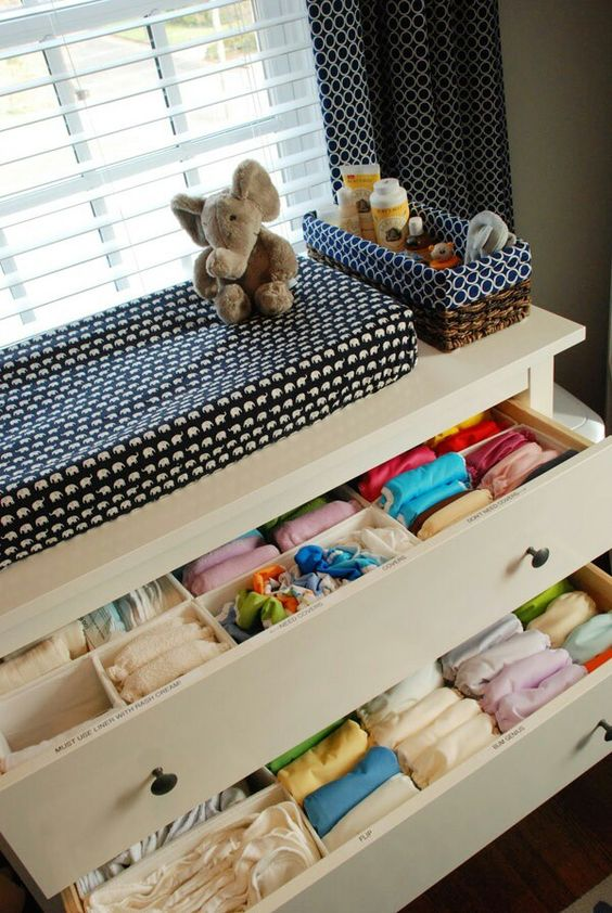 cute-yet-practical-nursery-organization-ideas-14