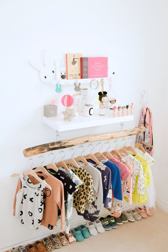 cute-yet-practical-nursery-organization-ideas-24