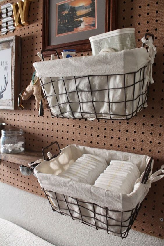 cute-yet-practical-nursery-organization-ideas-25