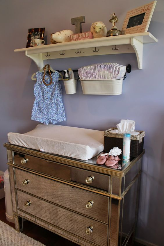 cute-yet-practical-nursery-organization-ideas-26
