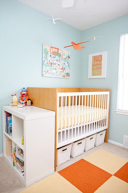 cute-yet-practical-nursery-organization-ideas-32