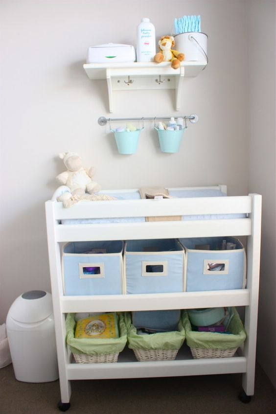 cute-yet-practical-nursery-organization-ideas-35