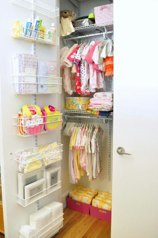 cute-yet-practical-nursery-organization-ideas-8