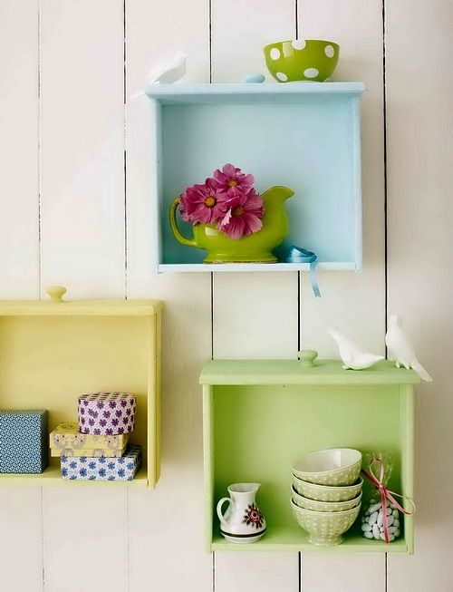 decor-problems-that-can-be-solved-with-paint-10