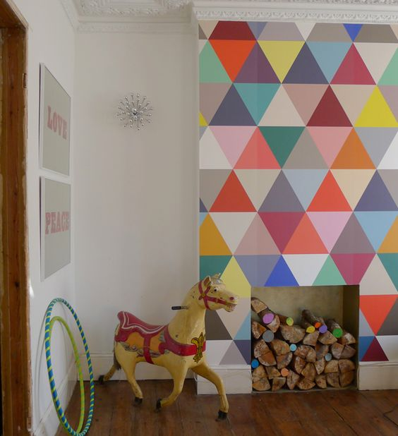 decor-problems-that-can-be-solved-with-paint-15