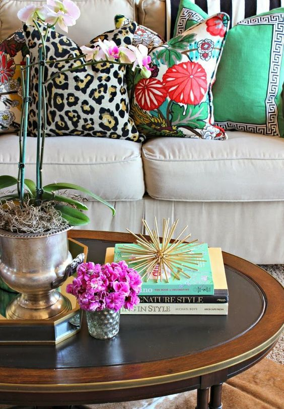 easy-and-budget-friendly-ideas-to-renovate-your-home-14