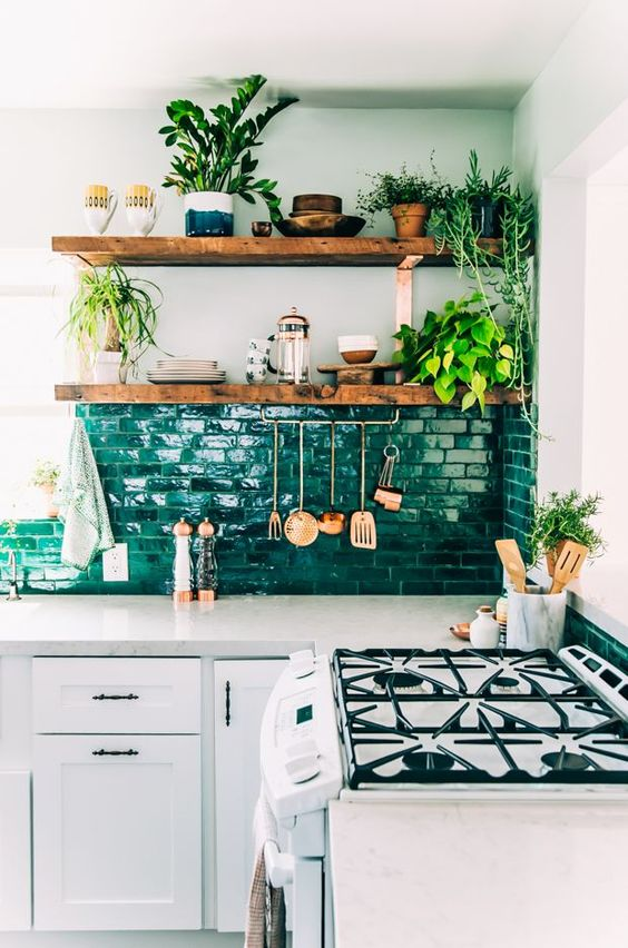 easy-and-budget-friendly-ideas-to-renovate-your-home-4
