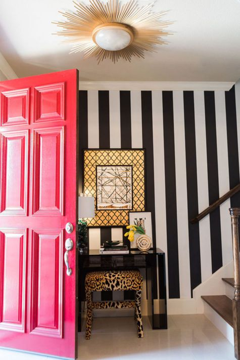 easy-and-budget-friendly-ideas-to-renovate-your-home-8