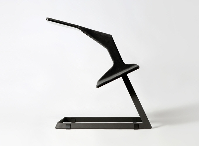 healthy-ergonomic-chair-that-keeps-your-back-straight-1