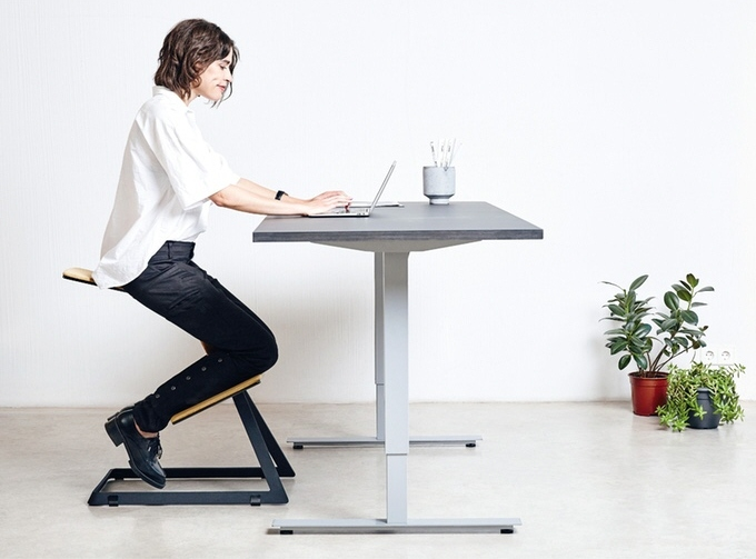 healthy-ergonomic-chair-that-keeps-your-back-straight-2