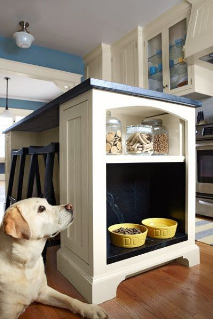 how-to-organize-all-your-pet-supplies-comfortably-ideas-11