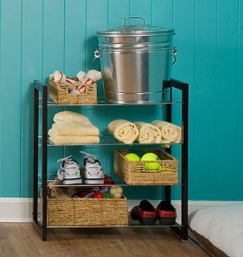 how-to-organize-all-your-pet-supplies-comfortably-ideas-12