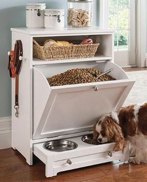 how-to-organize-all-your-pet-supplies-comfortably-ideas-13