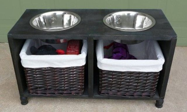 how-to-organize-all-your-pet-supplies-comfortably-ideas-16