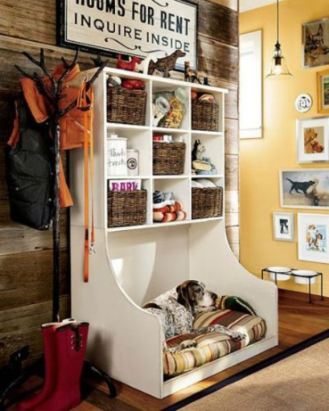 how-to-organize-all-your-pet-supplies-comfortably-ideas-4