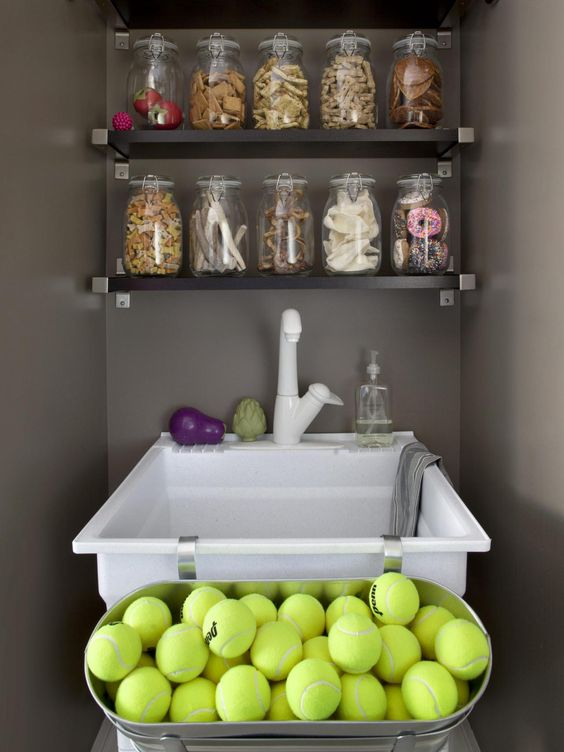 how-to-organize-all-your-pet-supplies-comfortably-ideas-6