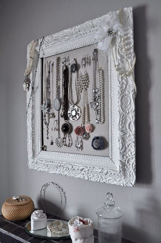 how-to-organize-your-jewelry-in-a-comfy-way-ideas-16