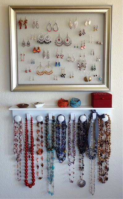 how-to-organize-your-jewelry-in-a-comfy-way-ideas-29