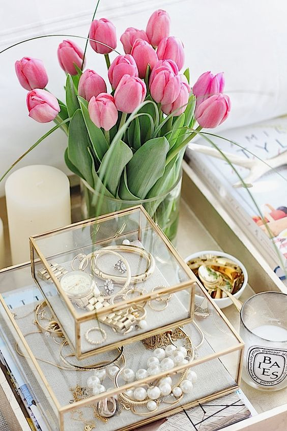 how-to-organize-your-jewelry-in-a-comfy-way-ideas-30