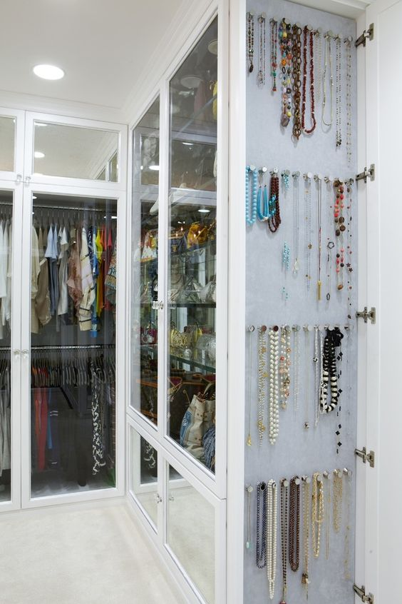 how-to-organize-your-jewelry-in-a-comfy-way-ideas-33
