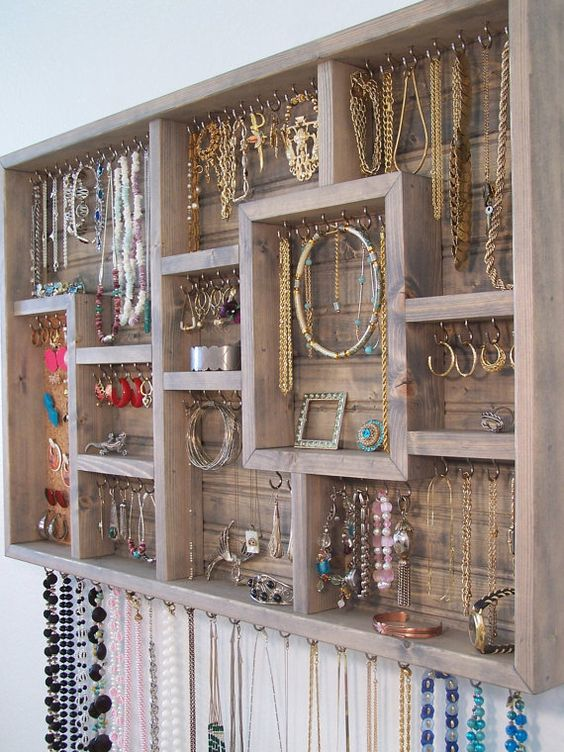how-to-organize-your-jewelry-in-a-comfy-way-ideas-5