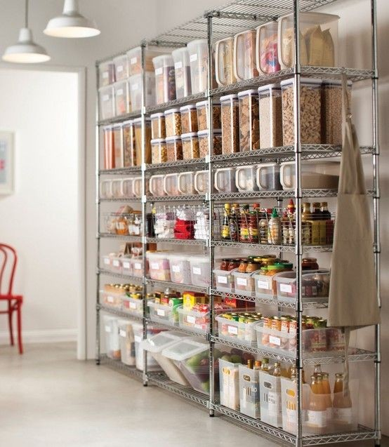 how-to-organize-your-pantry-easy-and-smart-ideas-10-554x637
